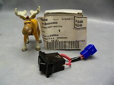 Yale 916004300 Headlight Switch