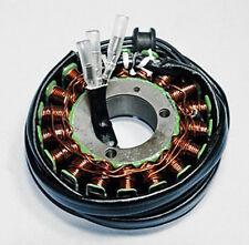 motorcycle stators, magnetos & parts for suzuki gs650g | ebay