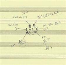 JOHN SCHOTT ACTUAL TRIO/JOHN SCHOTT - JOHN SCHOTT'S ACTUAL TRIO [DIGIPAK] NEW CD