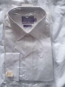 """Mess Dress Shirt 17.5"""""""
