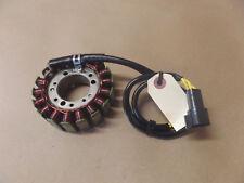 Seadoo 2012 GTI LTD 155 Ignition Stator Plate 130 215 SE GTS GTX RXT WAKE 11 12