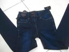 Slim And Shape  Bootcut Jeans  SIZE 10R //10L  RRP £45 WOMEN Next Lift