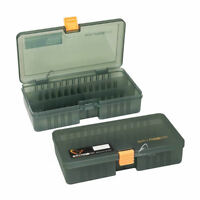 Savage Gear medium Lure Box for lures and accessories  crazy price