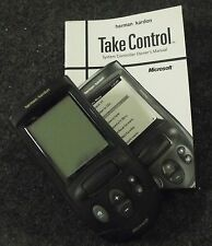 Harman Kardon TC-1000 Microsoft Take Control A/V Remote Control