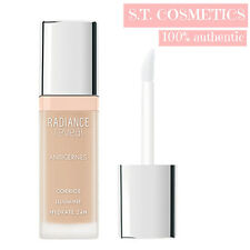 Bourjois Radiance Reveal Concealer Hydrate 24 Hours #02 Beige Made in France