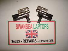 ACER Aspire 9300 7000 Schermo Del Laptop Cerniere sinistra e destra