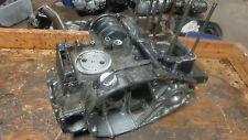 1976-83 KAWASAKI KZ750 TWIN KM297 ENGINE CASES