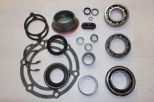GM  261XHD 263XHD Transfer Case Rebuild Kit Bearing Kit BK371A