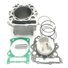 Cylinder Repair Kit Fits 700cc ATV UTV 102mm HISUN MASSIMO BENNCHE COLEMAN