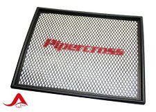 Pipercross Sportluftfilter Renault Master II (10.00-11.03) 2.2 dCi 90 PS
