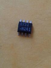 0731-N241 SO-8 SMD (NOS)