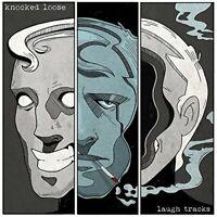Knocked Loose - Laugh Tracks [CD]