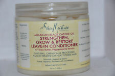Shea Moisture All Hair Types Adult Conditioners