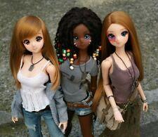 Smart Doll Apparel Tops, Bottoms, Footwear, Innerwear and Belts Bags&Accessories
