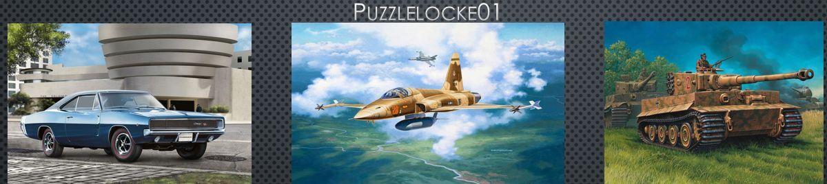 puzzlelocke01