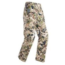 Sitka Traverse Pant Subalpine ~ New ~ All Sizes