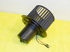 1967 1968 Mustang GT Shelby 350 500 Cougar Xr7 ORIG A/C HEATER FAN BLOWER MOTOR