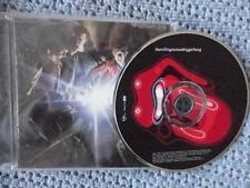 CDs de música rock The Rolling Stones