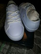 New in box Toddler Boys Polo Ralph Lauren Shoes Size 12 Toddler