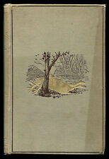 NOTES AND JOTTINGS ON ANIMAL LIFE. Frank Buckland. 1ST, 1882. Jack Albert Pease