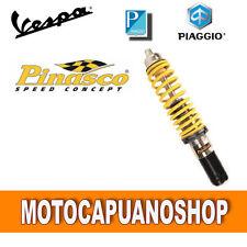 25441005 PINASCO SOSPENSIONE ANTERIORE REGOLABILE PER PIAGGIO VESPA GTS 300