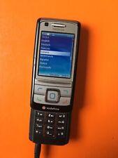 Nokia 6280 6288 Original Made in Finland Unlocked Unlocked used used phone