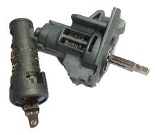Genuine Hyundai i20 - IX20 - I30 Ignition - Door Lock Set L/H/D With Two Blades