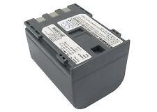 UK Battery for Canon DC330 BP-2L12 BP-2L13 7.4V RoHS