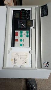 Vaillant VC 196 E-C HL Heiztherme, Bj. 99, Erdgas H ca 20KW Therme