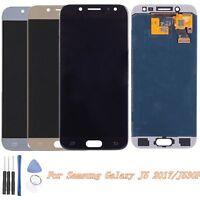 Pantalla LCD Tactil Ecran para Samsung Galaxy J5 2017 J530 SM-J530F Dorada Oro