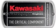 Genuine Oem Kawasaki STARTER-ELECTRIC  [KAW][21163-7017]