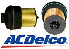 ACDelco PF458G Professional Replacement Engine Oil Filter New Free Shipping USA