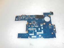 GENUINE Dell Inspiron 11z 1110 Netbook Motherboard LA-5461P JHY9H