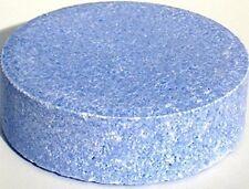 Chlor Multitabs BLUE 5in1 - blaue Multitabs 5 in 1 200g, 5,0 kg > 90% Aktivchlor