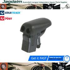 Jaguar X-type Brake Master Cylinder Fluid Reservoir Filler Cap C2S13235