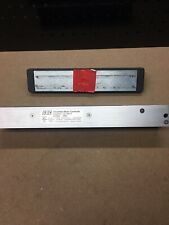 Sdc 350V Maglock For Access Control System Door Security