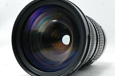 Canon ZOOM Lens NEW-FD 35-105mm F3.5 MACRO  SN154406