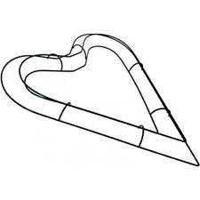 Darice Craft Supply - Elevated Work Wreath Wire Frame HEART