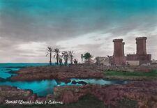 Nardò  ( Lecce )  -  Oasi 4 Colonne......Ed. Foto Cav. Mazzarella