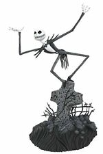 Diamond Select the Nightmare Before Christmas Jack Skellington figura de vinilo