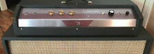 1960's Epiphone Constellation Bass Guitar Tube Amplifier, Nice Condition