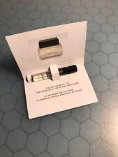 Marc Jacobs Men Eau De Parfum Spray 1.2ml / 0.04oz Very Exclusive Travel Size