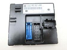 Control Unit ECU module for Audi A8 S8 4E D3 06-10 4E0907289E 119TKM!!!