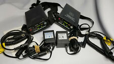 (2 ) Quantum Turbo Battery Power for Digital Cameras and Flash **2 Pack**
