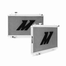 Mishimoto Aluminum Radiator For Nissan 03-06 350Z Manual