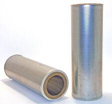 Wix 51557 Hydraulic Filter