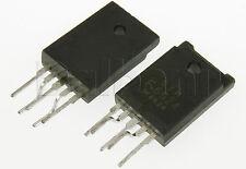 STRF6624 Original Pulled Sanken Semi Conductor STR-F6624