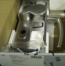 FSB FH-WE-Schutzbeschlag 7584 ZA S2, 9/72, Aluminium F1