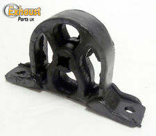 BMW E46 318D 320D Exhaust Bracket, Mount Rubber Hanger 01-2009 740d 745d e65 e66