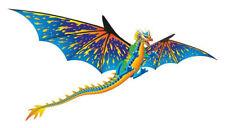 Elliot 2190030 Einleiner 3D-Drachen 193 cm